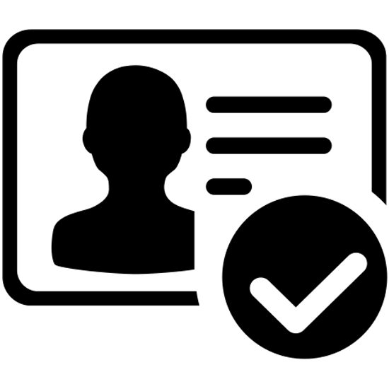 naneaux-merk-icon