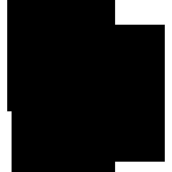naneaux-strategie-innovatie-dark