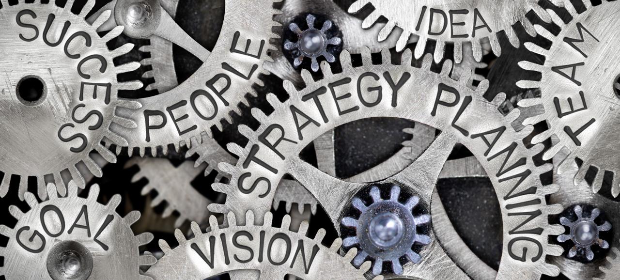 naneaux-strategie-merk-coaching