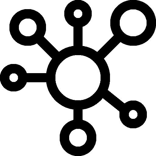 naneaux-verspreiding